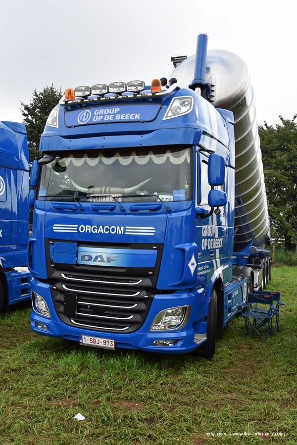 20170812-Truckshow-Bekkevoort-00655.jpg