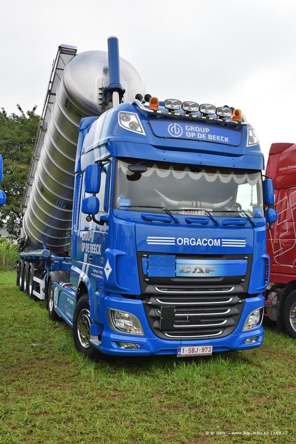 20170812-Truckshow-Bekkevoort-00658.jpg