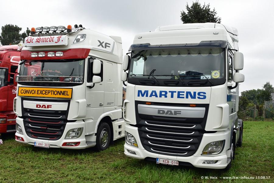 20170812-Truckshow-Bekkevoort-00660.jpg
