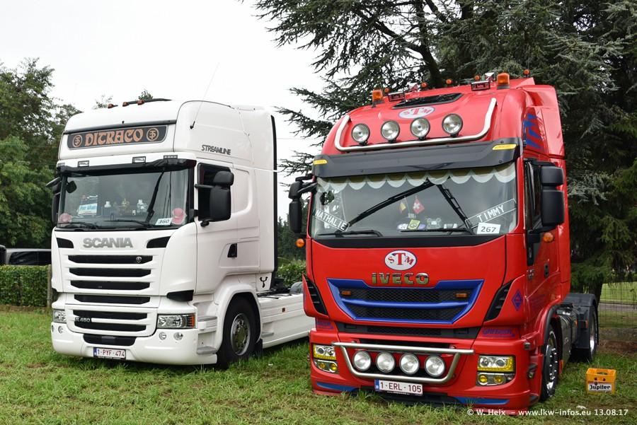 20170812-Truckshow-Bekkevoort-00667.jpg