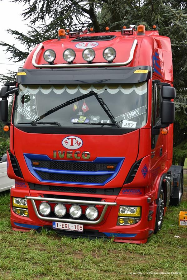 20170812-Truckshow-Bekkevoort-00668.jpg
