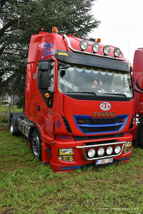 20170812-Truckshow-Bekkevoort-00670.jpg