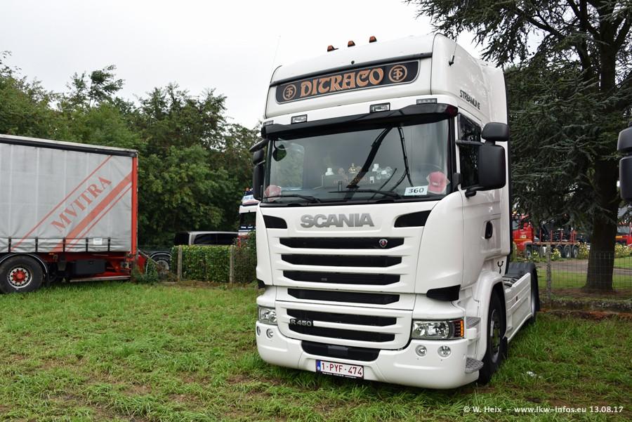 20170812-Truckshow-Bekkevoort-00671.jpg