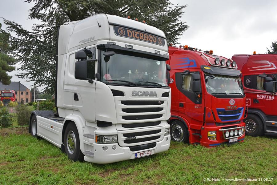 20170812-Truckshow-Bekkevoort-00673.jpg