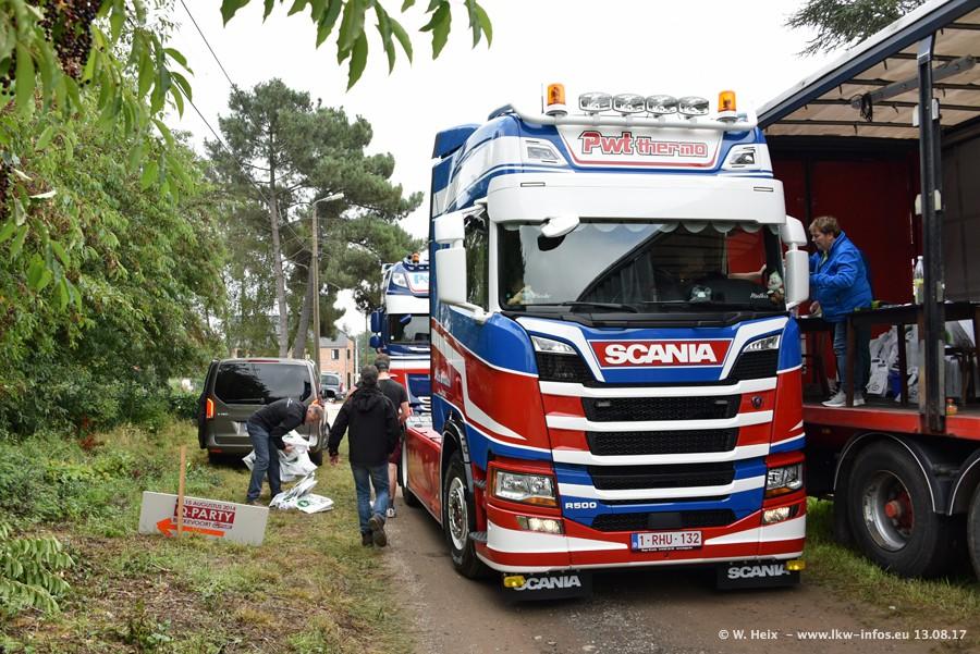20170812-Truckshow-Bekkevoort-00676.jpg