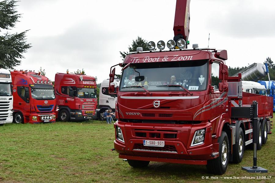 20170812-Truckshow-Bekkevoort-00678.jpg