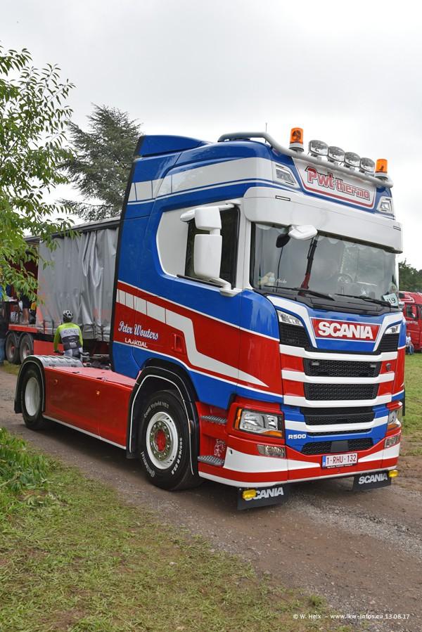 20170812-Truckshow-Bekkevoort-00686.jpg