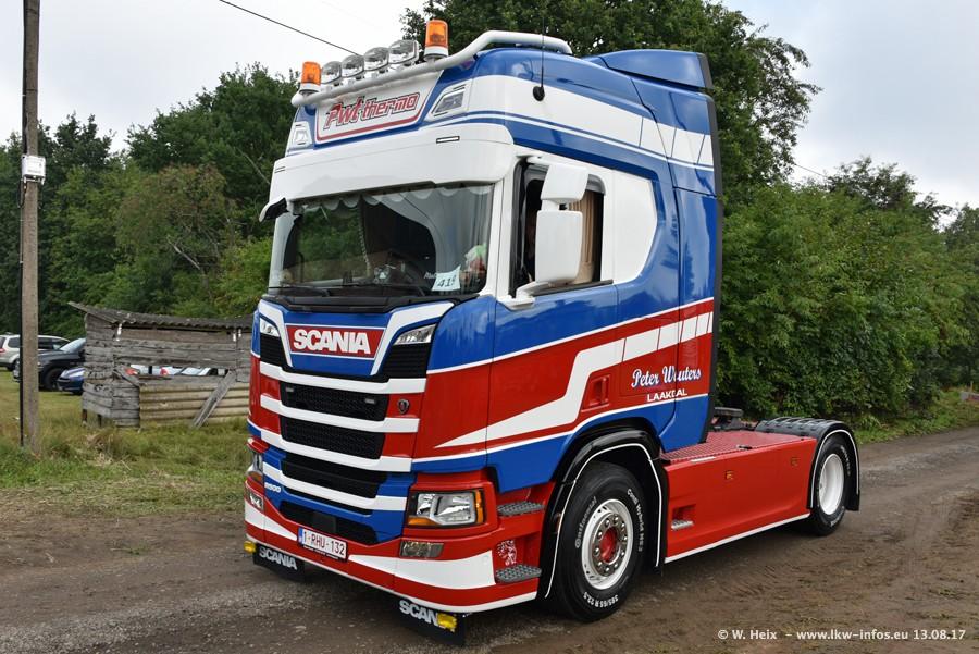 20170812-Truckshow-Bekkevoort-00687.jpg
