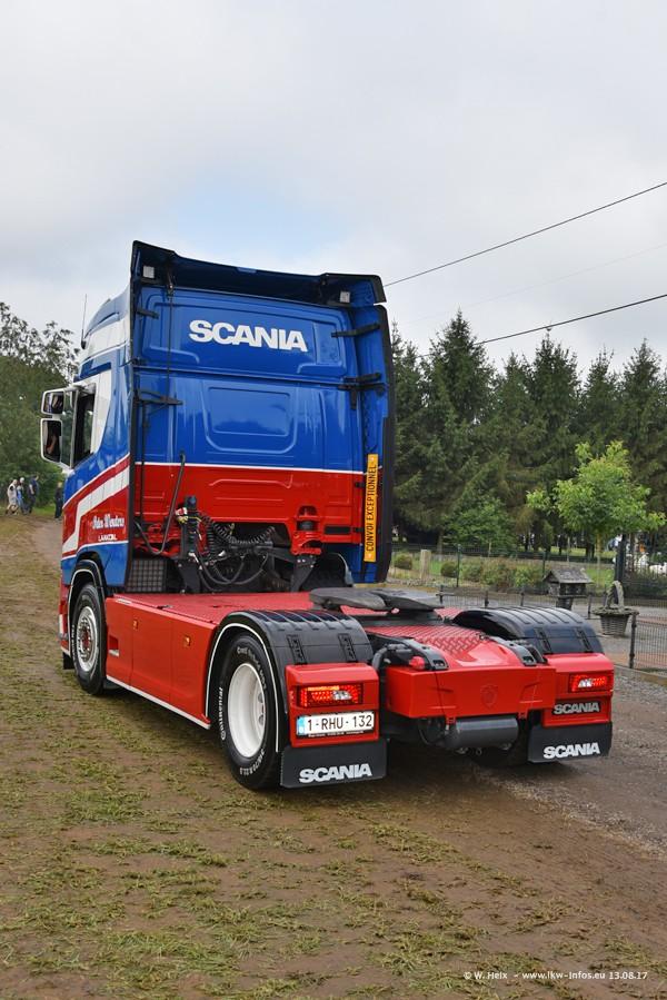 20170812-Truckshow-Bekkevoort-00689.jpg