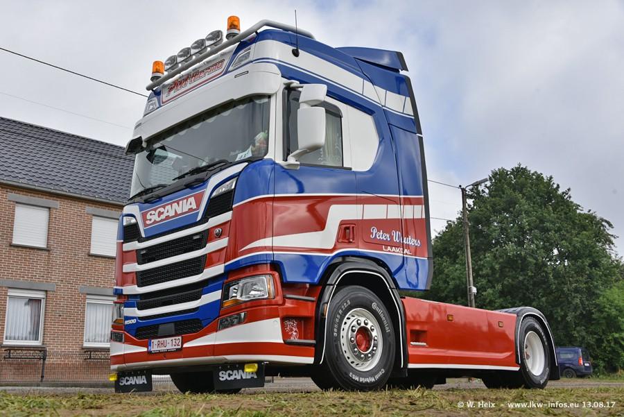 20170812-Truckshow-Bekkevoort-00695.jpg