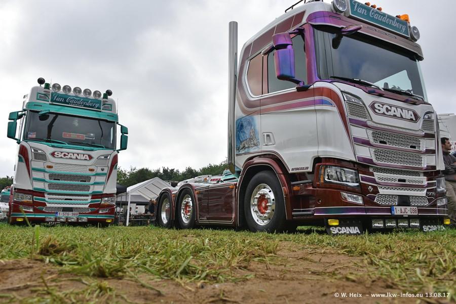 20170812-Truckshow-Bekkevoort-00704.jpg