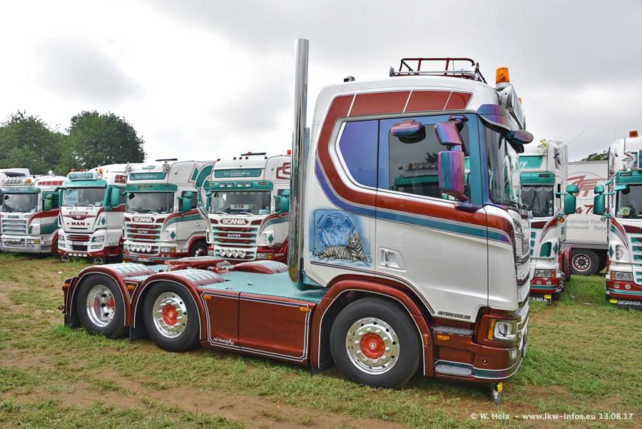 20170812-Truckshow-Bekkevoort-00706.jpg