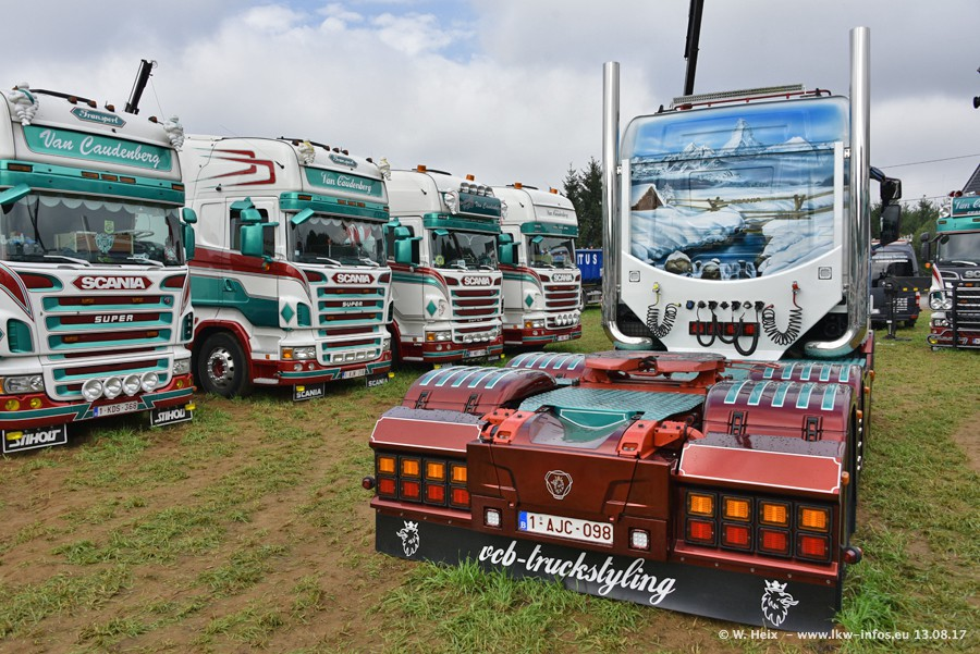 20170812-Truckshow-Bekkevoort-00711.jpg