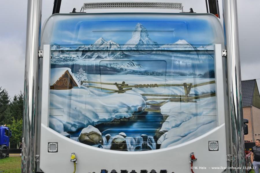 20170812-Truckshow-Bekkevoort-00713.jpg