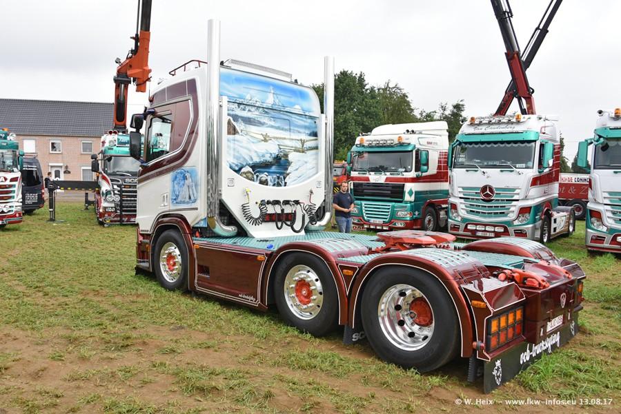 20170812-Truckshow-Bekkevoort-00714.jpg