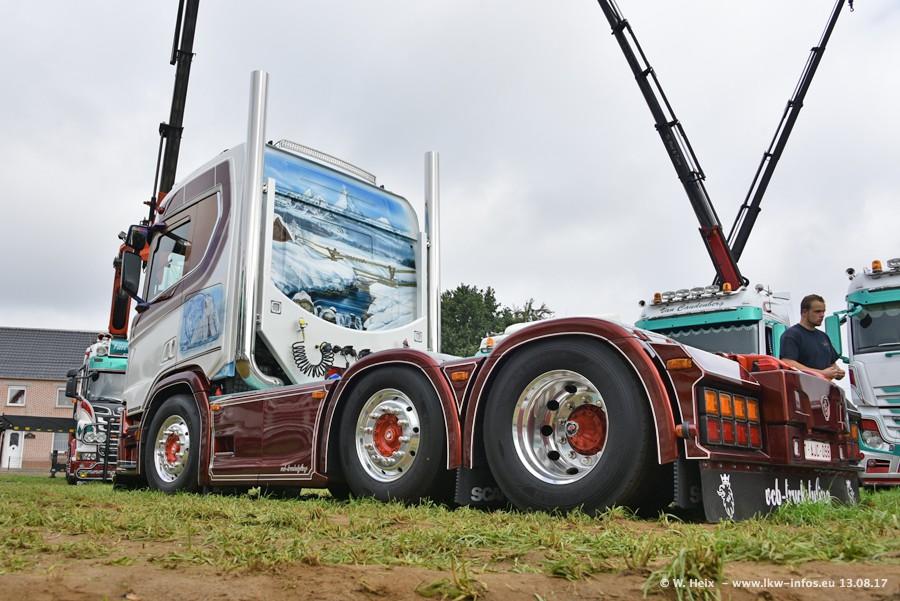 20170812-Truckshow-Bekkevoort-00715.jpg