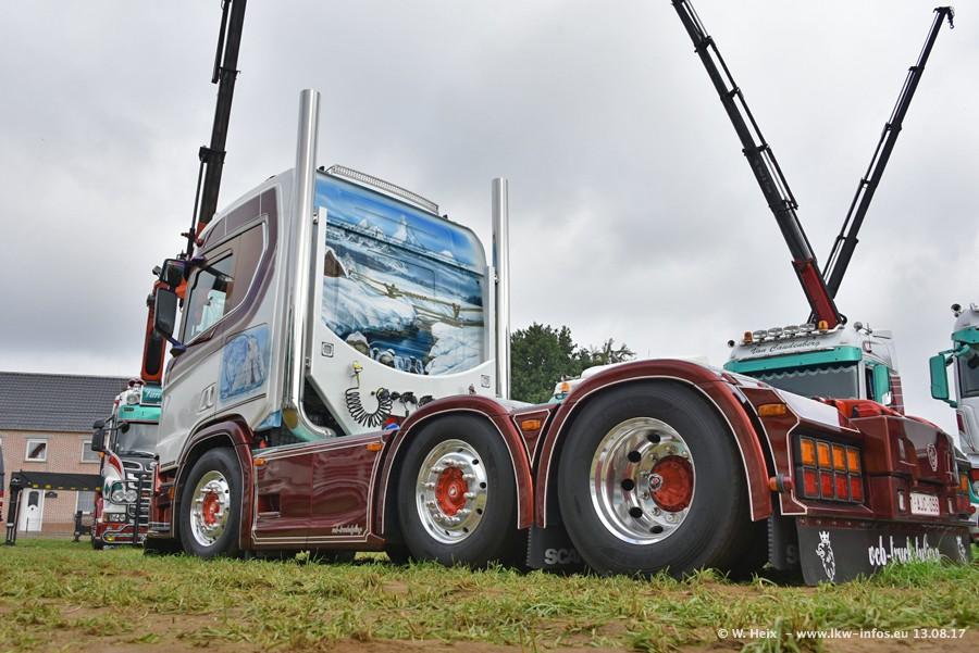 20170812-Truckshow-Bekkevoort-00716.jpg