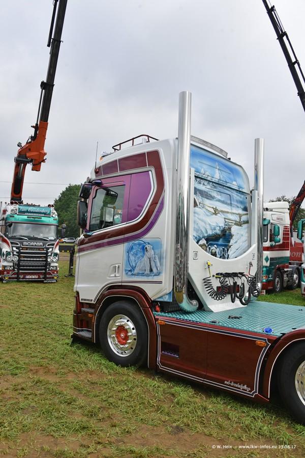 20170812-Truckshow-Bekkevoort-00717.jpg