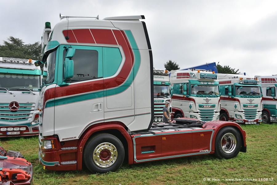 20170812-Truckshow-Bekkevoort-00718.jpg