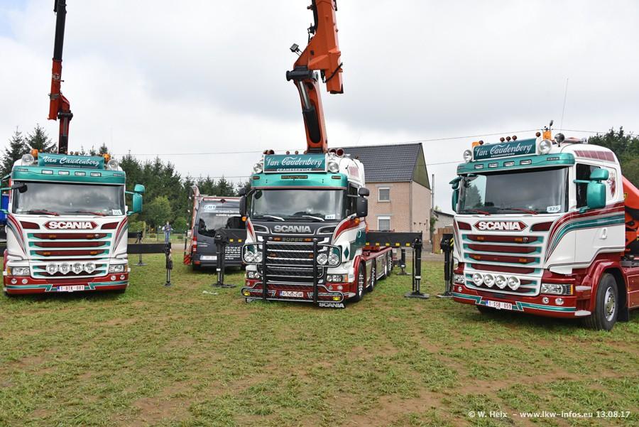 20170812-Truckshow-Bekkevoort-00722.jpg