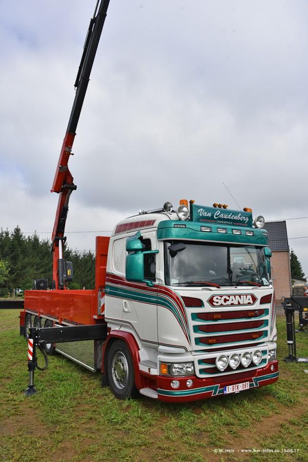 20170812-Truckshow-Bekkevoort-00724.jpg