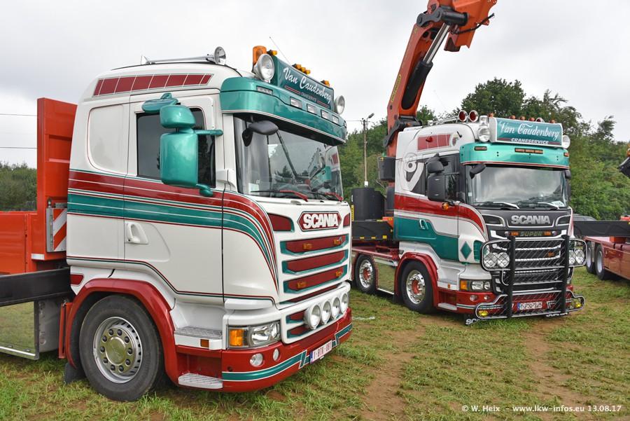 20170812-Truckshow-Bekkevoort-00726.jpg