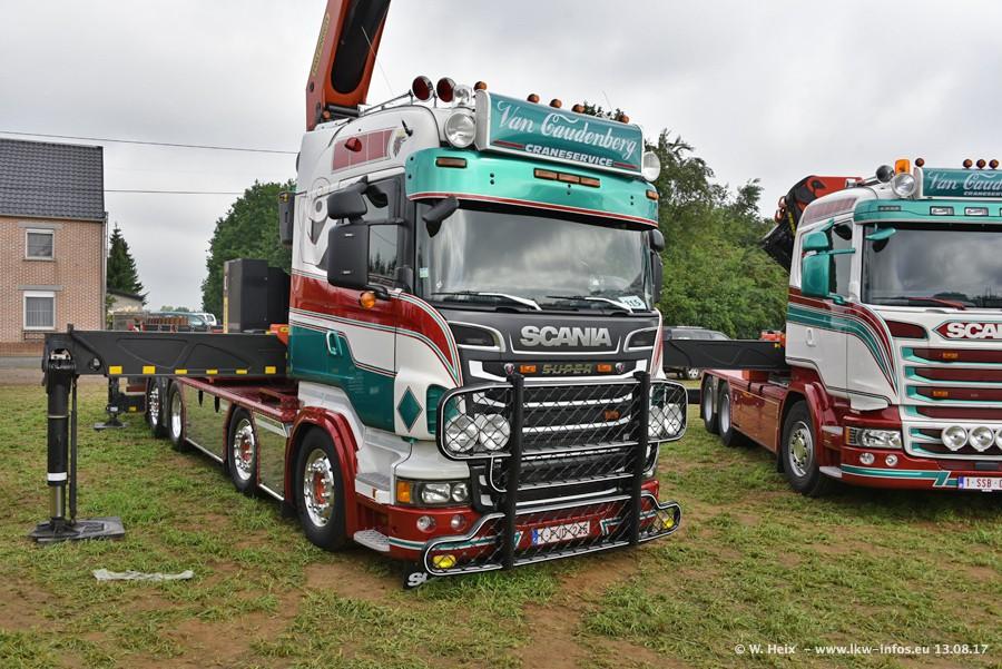 20170812-Truckshow-Bekkevoort-00727.jpg