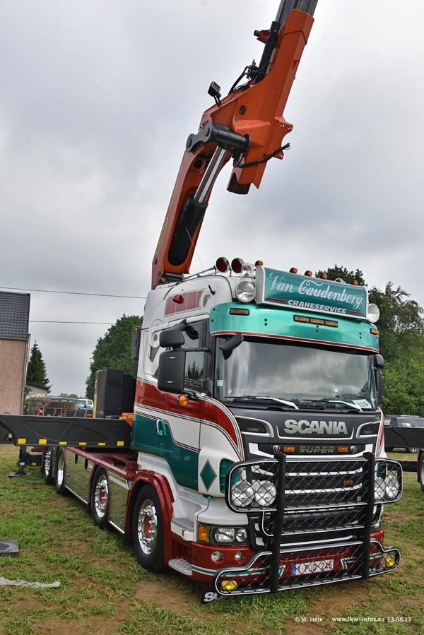 20170812-Truckshow-Bekkevoort-00728.jpg