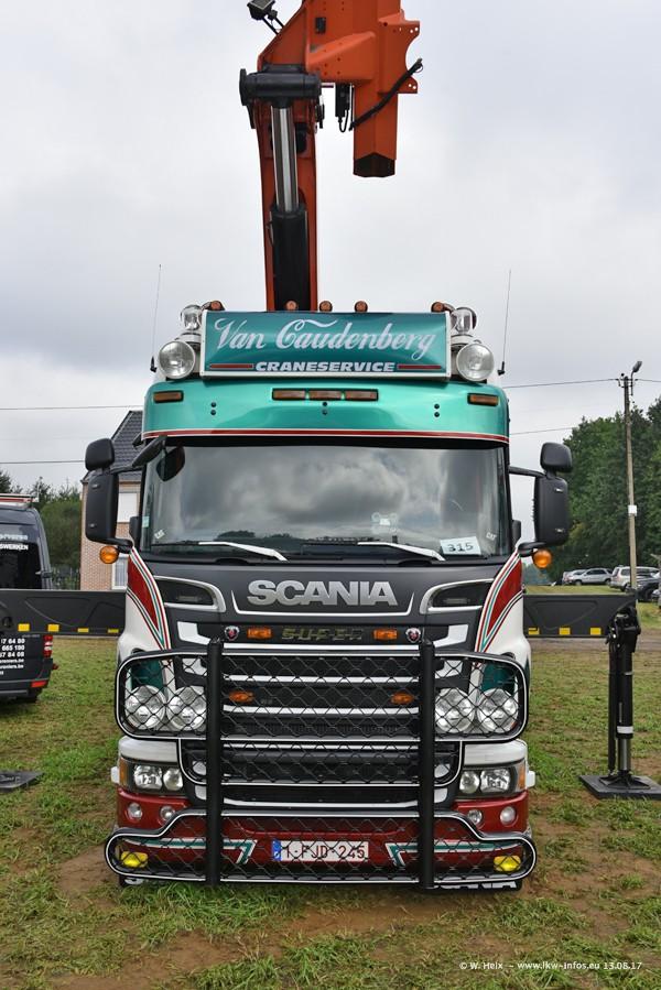 20170812-Truckshow-Bekkevoort-00731.jpg