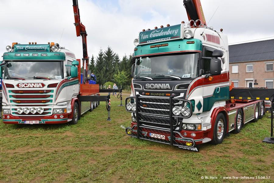 20170812-Truckshow-Bekkevoort-00732.jpg