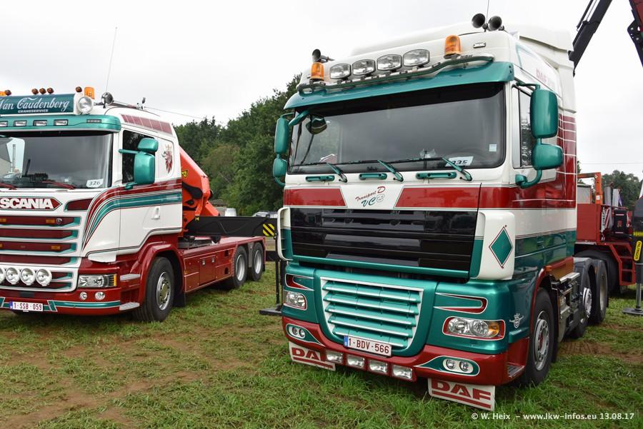 20170812-Truckshow-Bekkevoort-00740.jpg