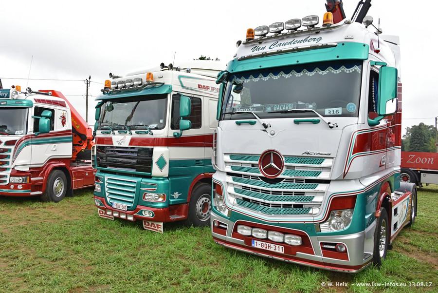 20170812-Truckshow-Bekkevoort-00744.jpg