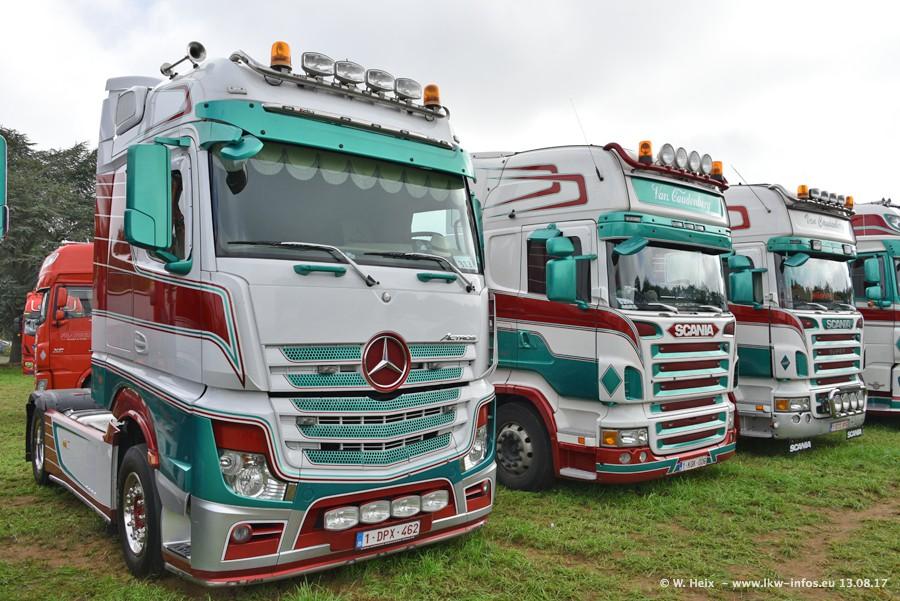 20170812-Truckshow-Bekkevoort-00746.jpg