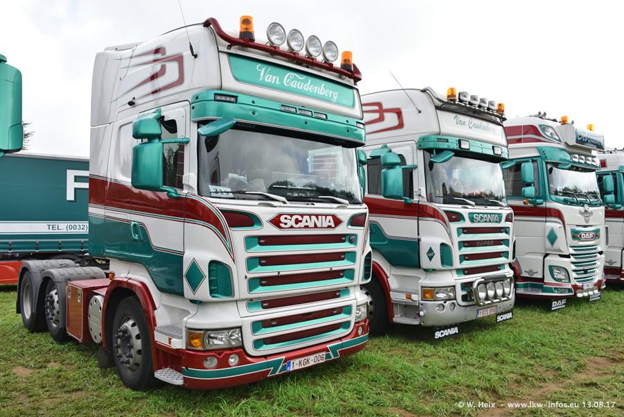 20170812-Truckshow-Bekkevoort-00750.jpg