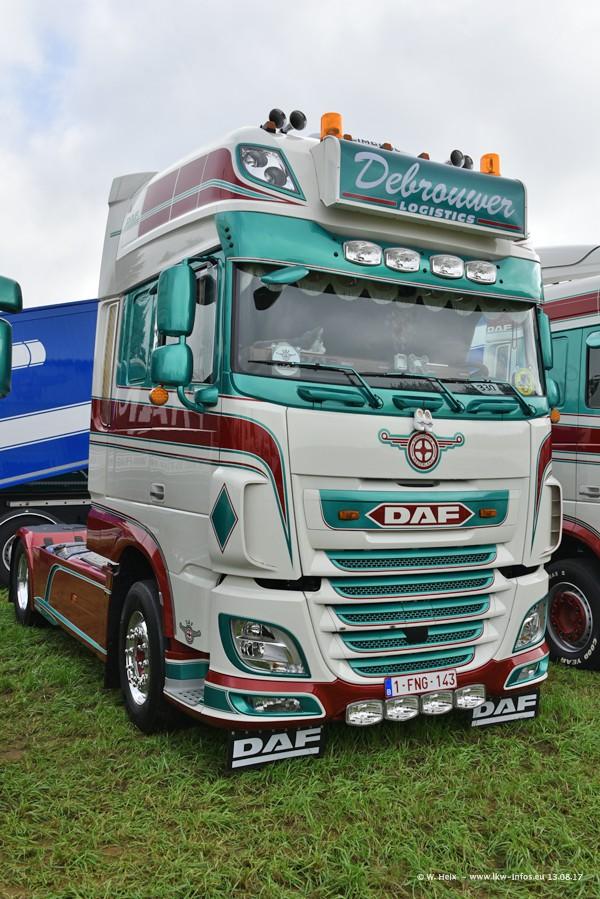 20170812-Truckshow-Bekkevoort-00756.jpg