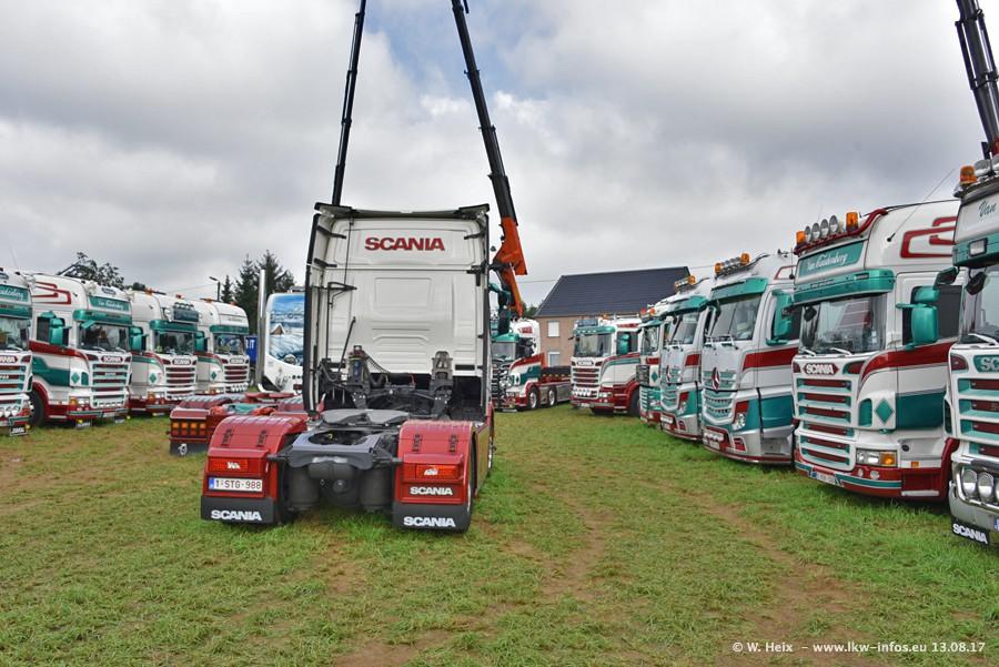 20170812-Truckshow-Bekkevoort-00758.jpg
