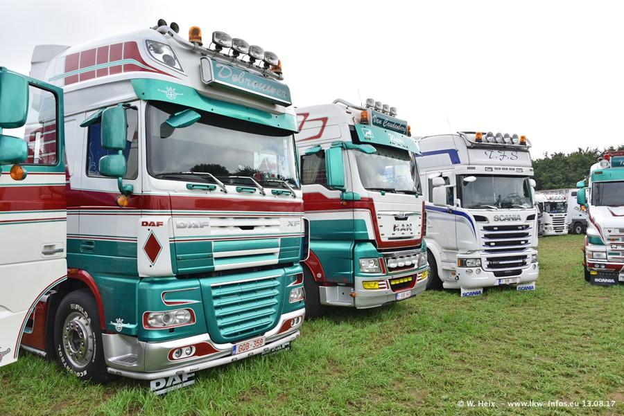 20170812-Truckshow-Bekkevoort-00760.jpg