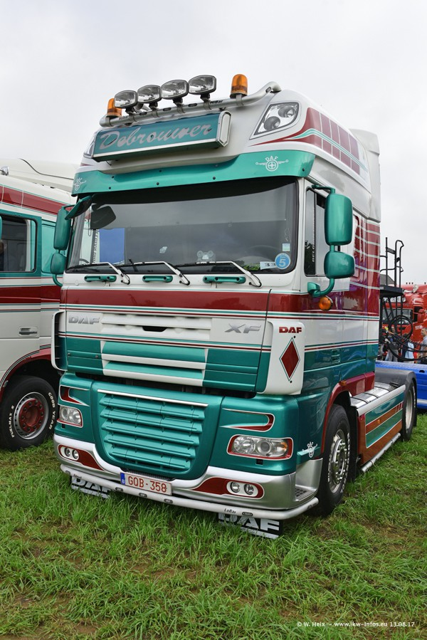 20170812-Truckshow-Bekkevoort-00764.jpg