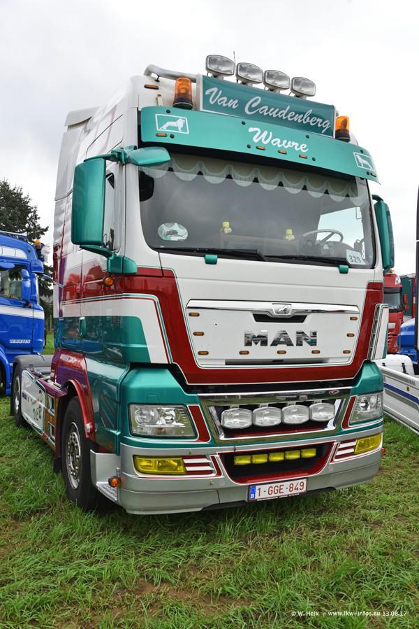 20170812-Truckshow-Bekkevoort-00765.jpg