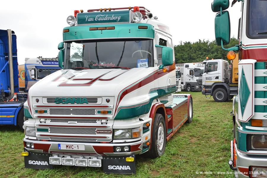 20170812-Truckshow-Bekkevoort-00768.jpg