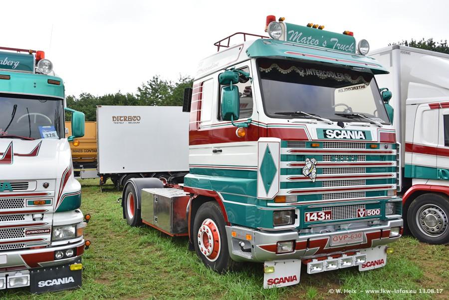 20170812-Truckshow-Bekkevoort-00770.jpg