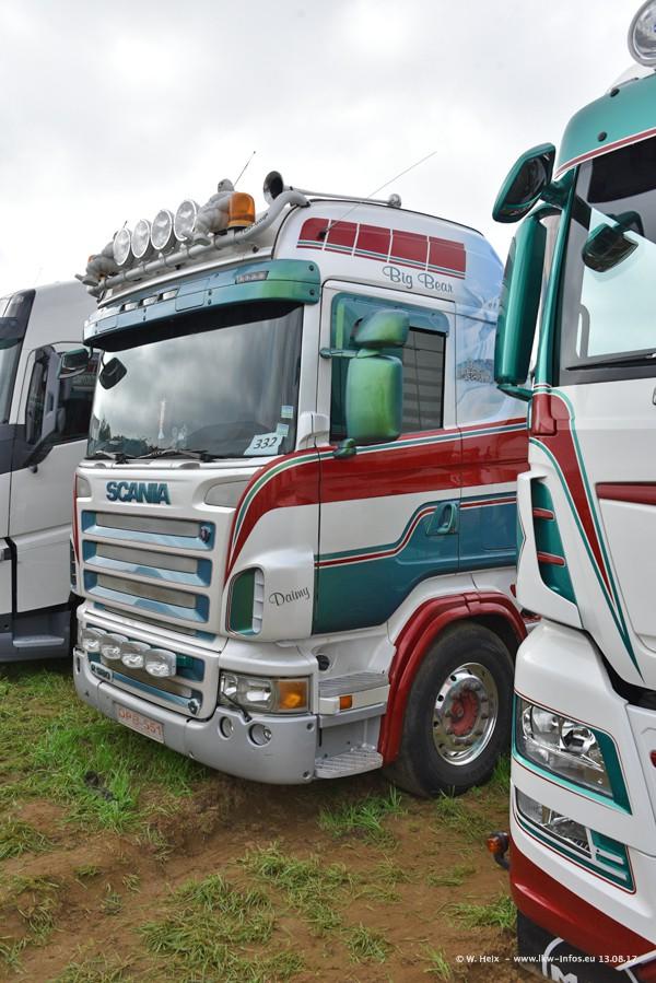 20170812-Truckshow-Bekkevoort-00774.jpg