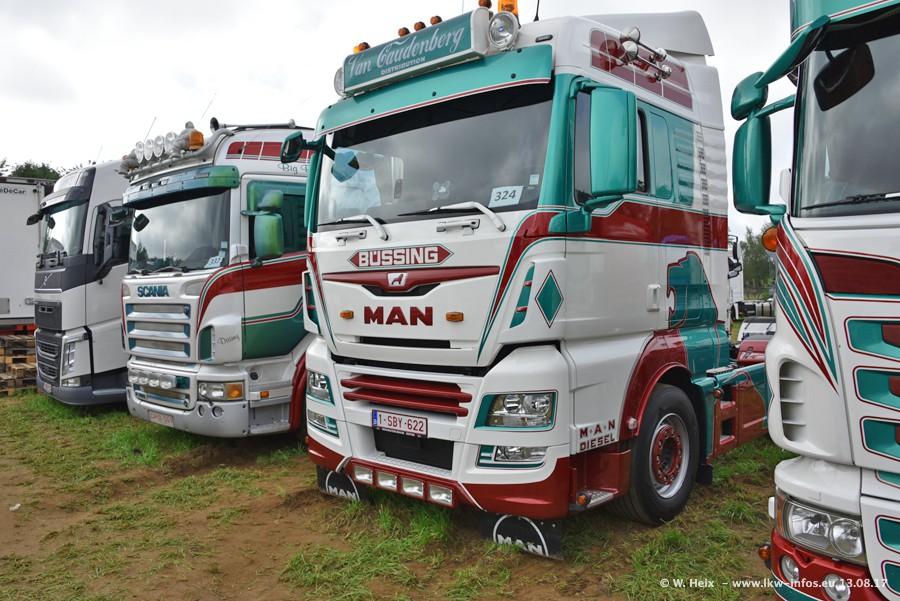 20170812-Truckshow-Bekkevoort-00775.jpg