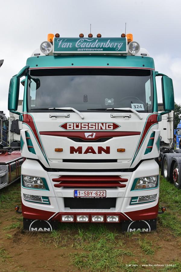 20170812-Truckshow-Bekkevoort-00777.jpg