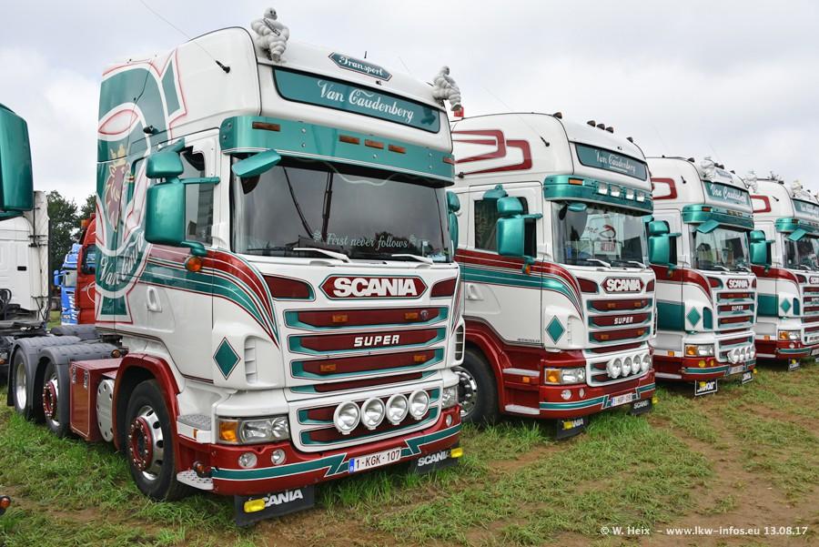 20170812-Truckshow-Bekkevoort-00778.jpg