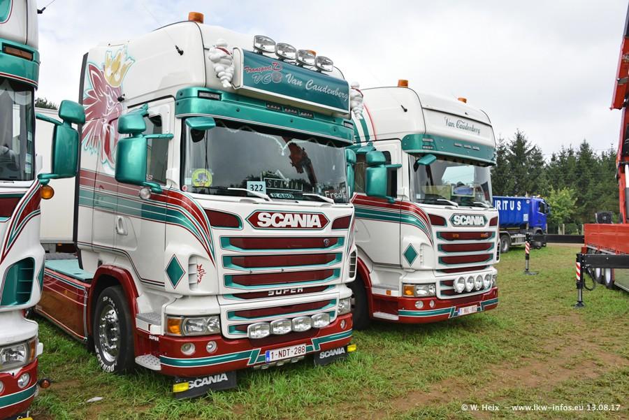 20170812-Truckshow-Bekkevoort-00793.jpg