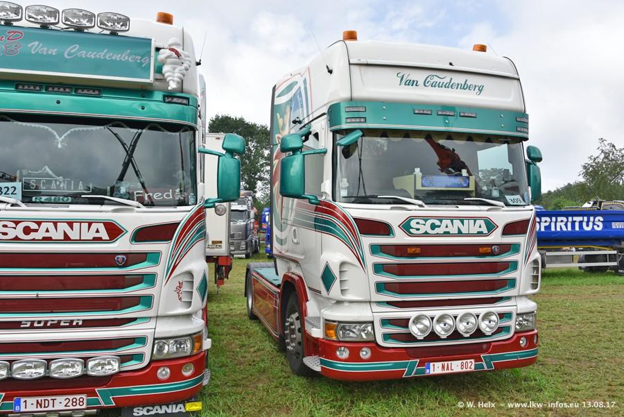 20170812-Truckshow-Bekkevoort-00798.jpg