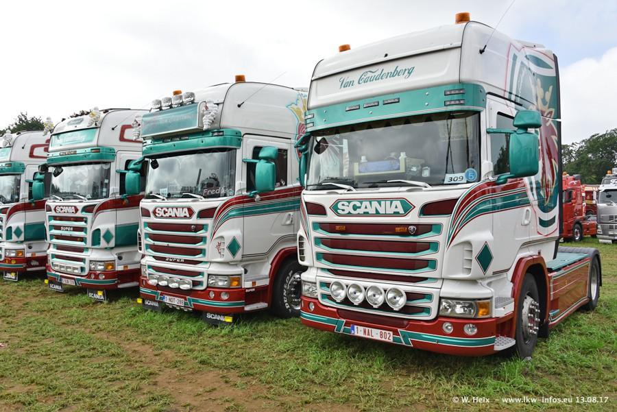 20170812-Truckshow-Bekkevoort-00799.jpg