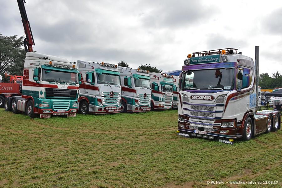 20170812-Truckshow-Bekkevoort-00802.jpg