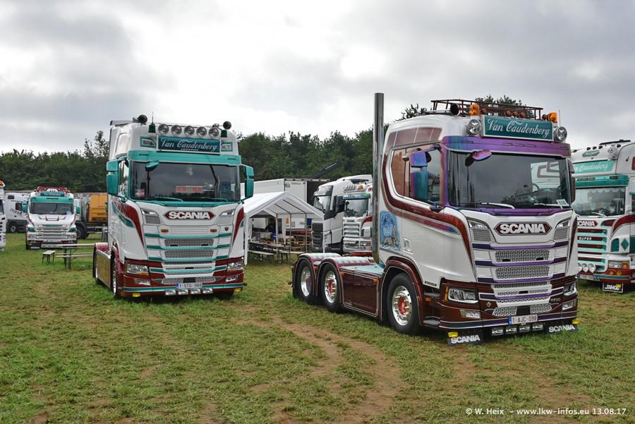 20170812-Truckshow-Bekkevoort-00804.jpg